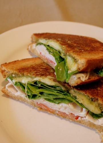farmers market, panini, sandwiches 018