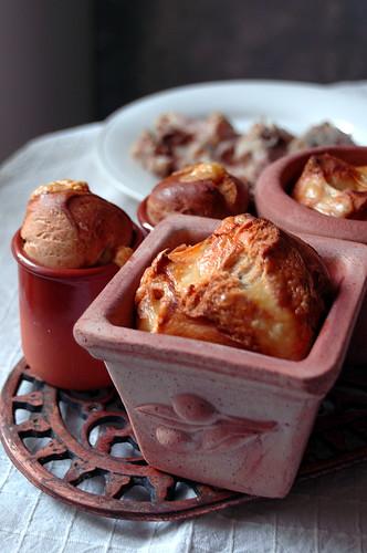 Bread (in) Pot!!!
