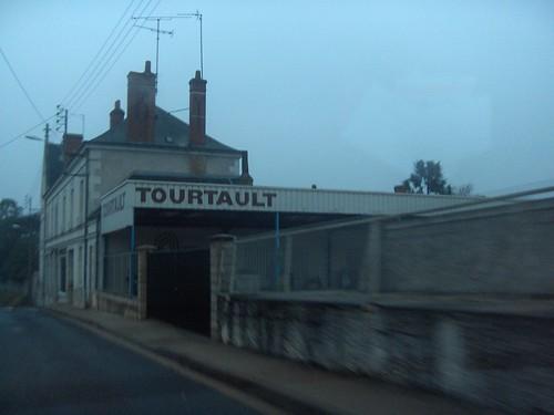 3. Marbrerie Tourtault