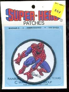 spidey_patch.jpg