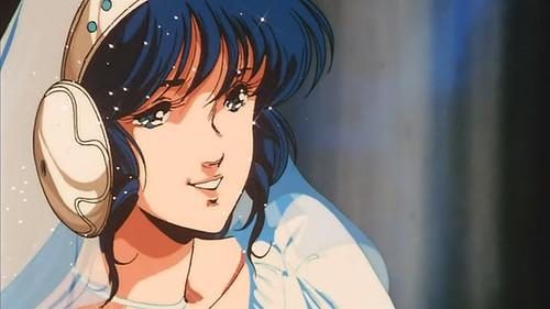 071127(2) - 業餘影集『Street Fighter: The Later Years ~10年後的快打旋風~』最新第6集全球首播