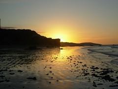Pr-do-sol ([cmedeiros]) Tags: praias paisagens pds
