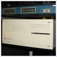 Macintosh IIci