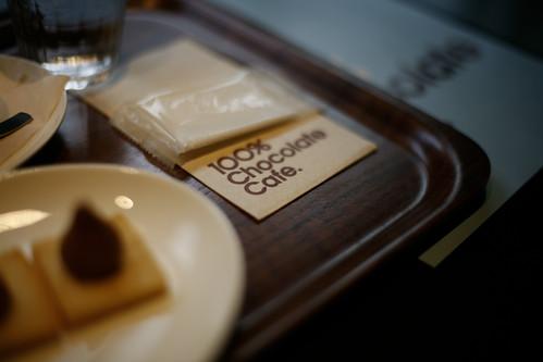 chocolate-3451