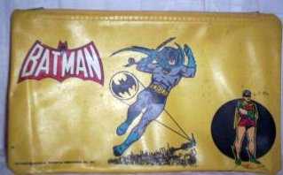 batman_pencilcase