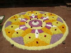 Bharatha matha itc073 (prakasanmanu) Tags: itc matha bharatha