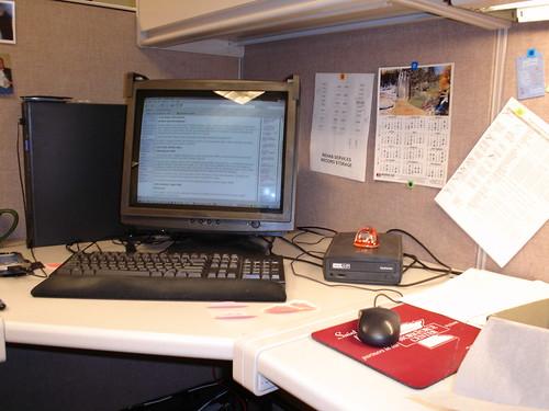 work_computer