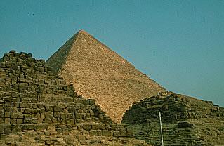 pyramidview1_jpg