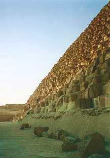 pyramidside3_jpg