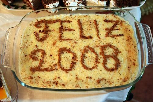 feliz 2008!