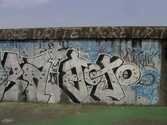 15白髭橋から青テント_05