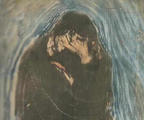Der Kuss 1897