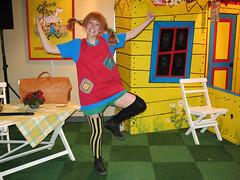 Vakantiebeurs 2008 (Eisbeertje) Tags: utrecht nederland 2008 januari jaarbeurs vakantiebeurs vacationfair