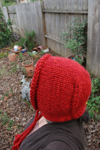 Redcap 2