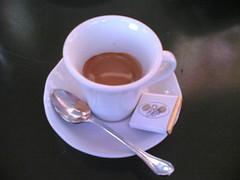 caffebollenteintazzagrossa