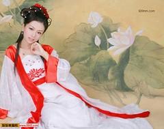 Chinese Traditional Custume v05.jpg