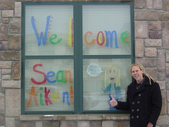 Meridian, Idaho - Pre-School Teacher 029
