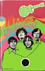 The Monkees (sparkleneely) Tags: vintage book tv kid retro teen 1960s youngadult whitman monkees hardcover