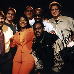 "with CeCe Winans on CeCe's Place TV show <a style=""margin-left:10px; font-size:0.8em;"" href=""http://www.flickr.com/photos/23722741@N04/2260366039/"" target=""_blank"">@flickr</a>"