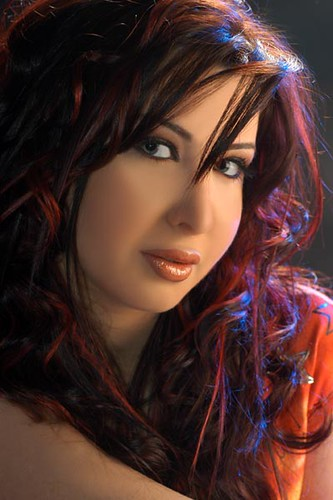 صور جديدة نانسي عجرم 2011 | حصري صور نانسي عجرم 2011