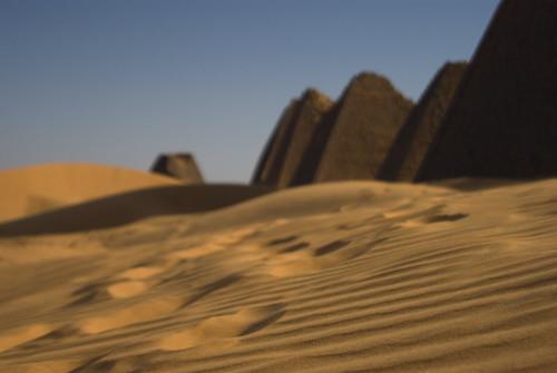 Sudan_08-267