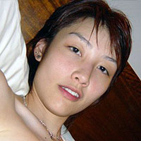 Edison Chen sex photos scandal or I'd like to say Edison Chen sex scandal ...