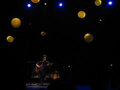 JP Simões @ Festival Para Gente Sentada