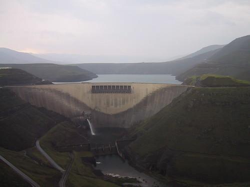 Katse Dam_1