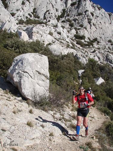 Trail_Sainte_Baume_2008 (282)