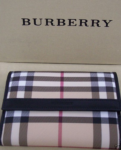 Burberry T-shirts for Women ...