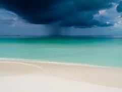 P9062931 (Topyti) Tags: sea beach mare cuba playa natura beaches caribbean spiaggia spiagge caraibi cayolargodelsur playasparadisiacas paradisebeaches