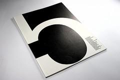 TM SGM 5-6/1962 (berlintypes) Tags: typography printing typographie typografie imprimerie typografischemonatsbltter schweizergraphischemitteilungen revuesuissedelimprimerie