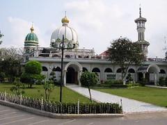 Kamalulislam Mosque 6