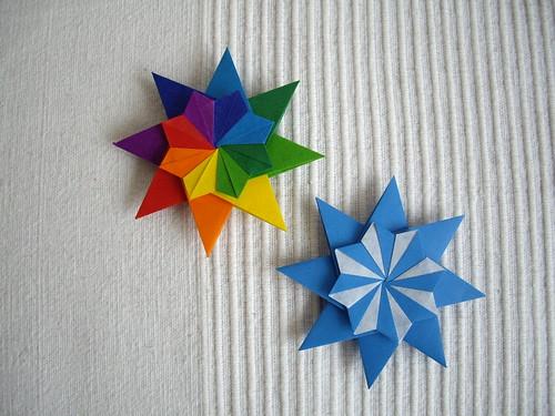 Franzisca's Star