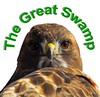 Great Swamp Logo
