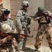 Cuando el mundo se tambalea 08: La guerra del golfo (Docufilia)
