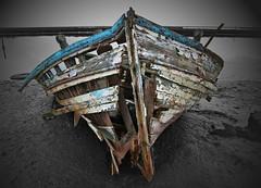 Forgoten (vignet effect) - Αποσύνθεση - Καλοχώρι (Lefteris Zopidis) Tags: abandoned boat hellas greece macedonia decomposition fishingboat ellas lefteris ελλάδα kalohori βάρκα θεσσαλονίκη kaloxori εγκατάλειψη zopidis zopidislefteris greekflickers leyteris καλοχώρι ελλάσ μακεδονία ζωπίδησ ελευθέριοσ λευτέρησ ζωπίδησλευτέρησ ψαρόβαρκα εικόνωνσυλλέκτεσ φλίκερσ έλληνασ caloxori calohori greekflicker φλίκερ imagescollectors λεφτέρησ unluckyboatsships πλοίαάτυχα