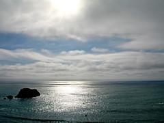 truenorcal (ne0nicecream) Tags: bodegabay winecountry californiashore