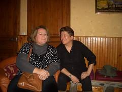 CIMG7920 (Glenntheben) Tags: birthday 40th joanne sindy