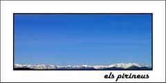 els pirineus (skaboy) Tags: panoramica pirineos pirineus emporda firstquality celra platinumphoto skaboy picturefantastic thebestpicturegallery flickrlovers