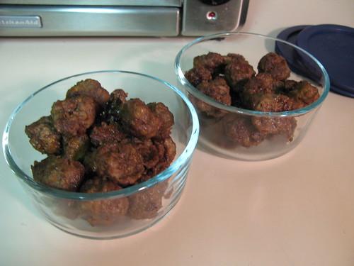 meatballs_done