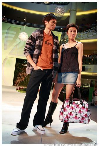 fashionweek_015