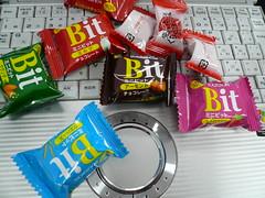 http://www.flickr.com/photos/laclef_yoshiyasu/2473043015/