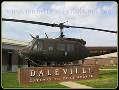 Daleville Al / Fort Rucker Real Estate
