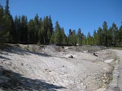 IMG_0112 (m3ani3) Tags: vacation mountains nature america nationalpark hiking yellowstone grandtetons