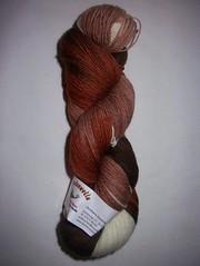 Drachenwolle1
