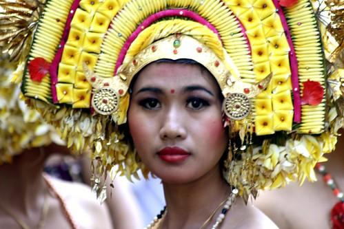Bali Arts Fest 061408_0047-3