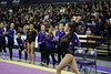 2017-02-11 UW vs ASU 227 (Susie Boyland) Tags: gymnastics uw huskies washington