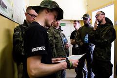 IMG_8103 (Osiedlowychemik) Tags: asg ca15 combatalert2015 dariawróbel