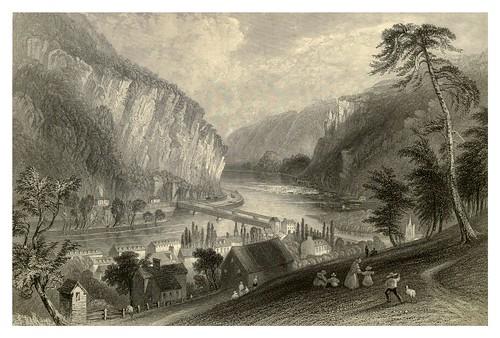 017-Transbordador Harpers visto desde el Potomac